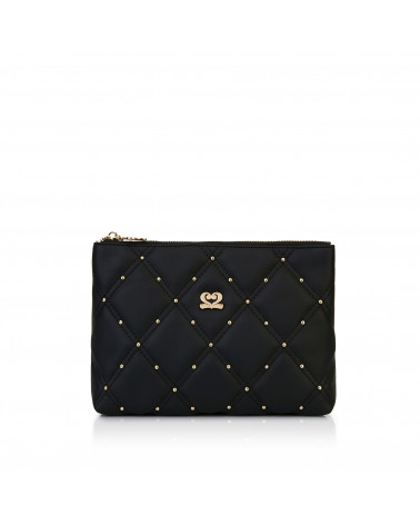 Caroline Mini Case BLACK