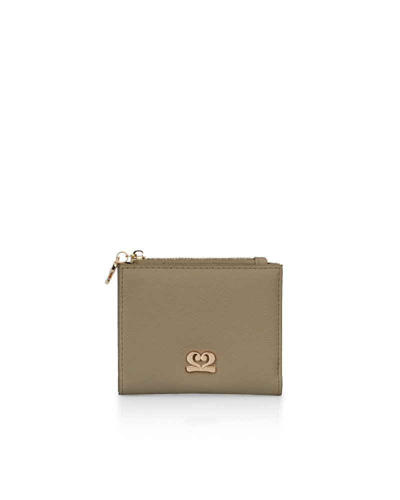 Mouthy Wallet SAND
