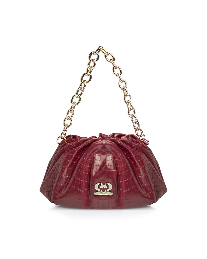 Nina Pouch ROUGE